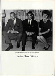 Abilene Christian College - Prickly Pear Yearbook (Abilene, TX) online yearbook collection, 1963 Edition, Page 103