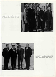 Abilene Christian College - Prickly Pear Yearbook (Abilene, TX) online yearbook collection, 1963 Edition, Page 151