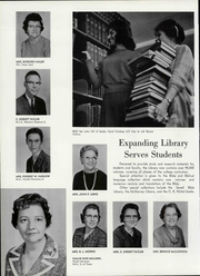 Abilene Christian College - Prickly Pear Yearbook (Abilene, TX) online yearbook collection, 1963 Edition, Page 172