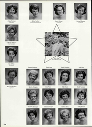 Abilene Christian College - Prickly Pear Yearbook (Abilene, TX) online yearbook collection, 1963 Edition, Page 242