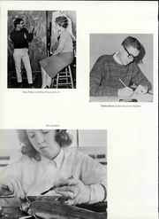 Abilene Christian College - Prickly Pear Yearbook (Abilene, TX) online yearbook collection, 1963 Edition, Page 26