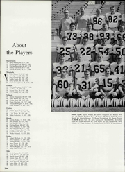 Abilene Christian College - Prickly Pear Yearbook (Abilene, TX) online yearbook collection, 1963 Edition, Page 290