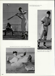 Abilene Christian College - Prickly Pear Yearbook (Abilene, TX) online yearbook collection, 1963 Edition, Page 318
