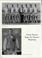 Abilene Christian College - Prickly Pear Yearbook (Abilene, TX) online yearbook collection, 1963 Edition, Page 320