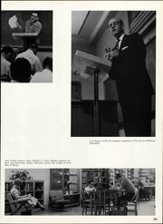Abilene Christian College - Prickly Pear Yearbook (Abilene, TX) online yearbook collection, 1963 Edition, Page 329
