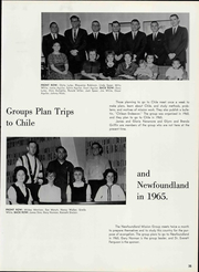 Abilene Christian College - Prickly Pear Yearbook (Abilene, TX) online yearbook collection, 1963 Edition, Page 41