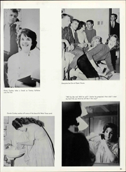 Abilene Christian College - Prickly Pear Yearbook (Abilene, TX) online yearbook collection, 1963 Edition, Page 57