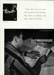 Abilene Christian College - Prickly Pear Yearbook (Abilene, TX) online yearbook collection, 1963 Edition, Page 74