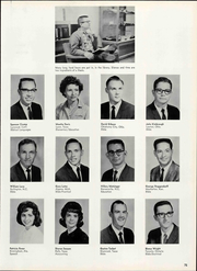Abilene Christian College - Prickly Pear Yearbook (Abilene, TX) online yearbook collection, 1963 Edition, Page 81