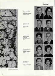 Abilene Christian College - Prickly Pear Yearbook (Abilene, TX) online yearbook collection, 1963 Edition, Page 88