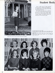 Abilene Christian College - Prickly Pear Yearbook (Abilene, TX) online yearbook collection, 1966 Edition, Page 131