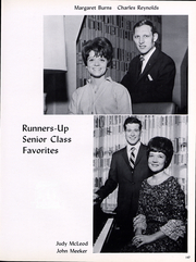 Abilene Christian College - Prickly Pear Yearbook (Abilene, TX) online yearbook collection, 1966 Edition, Page 150