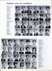 Abilene Christian College - Prickly Pear Yearbook (Abilene, TX) online yearbook collection, 1966 Edition, Page 175