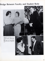 Abilene Christian College - Prickly Pear Yearbook (Abilene, TX) online yearbook collection, 1966 Edition, Page 200