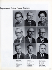 Abilene Christian College - Prickly Pear Yearbook (Abilene, TX) online yearbook collection, 1966 Edition, Page 210