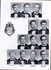 Abilene Christian College - Prickly Pear Yearbook (Abilene, TX) online yearbook collection, 1966 Edition, Page 264