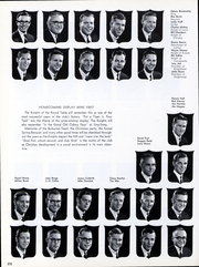 Abilene Christian College - Prickly Pear Yearbook (Abilene, TX) online yearbook collection, 1966 Edition, Page 275