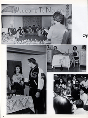 Abilene Christian College - Prickly Pear Yearbook (Abilene, TX) online yearbook collection, 1966 Edition, Page 49