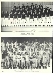 Abilene Christian College - Prickly Pear Yearbook (Abilene, TX) online yearbook collection, 1968 Edition, Page 110