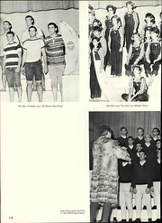 Abilene Christian College - Prickly Pear Yearbook (Abilene, TX) online yearbook collection, 1968 Edition, Page 116