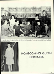 Abilene Christian College - Prickly Pear Yearbook (Abilene, TX) online yearbook collection, 1968 Edition, Page 125