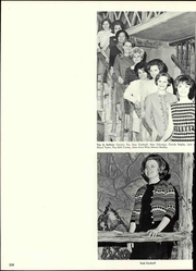 Abilene Christian College - Prickly Pear Yearbook (Abilene, TX) online yearbook collection, 1968 Edition, Page 230