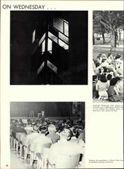 Abilene Christian College - Prickly Pear Yearbook (Abilene, TX) online yearbook collection, 1968 Edition, Page 26
