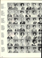 Abilene Christian College - Prickly Pear Yearbook (Abilene, TX) online yearbook collection, 1968 Edition, Page 326