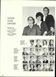 Abilene Christian College - Prickly Pear Yearbook (Abilene, TX) online yearbook collection, 1968 Edition, Page 328