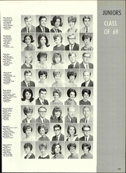 Abilene Christian College - Prickly Pear Yearbook (Abilene, TX) online yearbook collection, 1968 Edition, Page 329