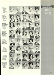 Abilene Christian College - Prickly Pear Yearbook (Abilene, TX) online yearbook collection, 1968 Edition, Page 339