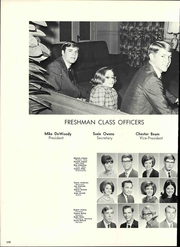 Abilene Christian College - Prickly Pear Yearbook (Abilene, TX) online yearbook collection, 1968 Edition, Page 348