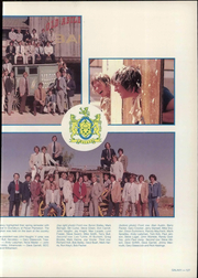 Abilene Christian College - Prickly Pear Yearbook (Abilene, TX) online yearbook collection, 1976 Edition, Page 133