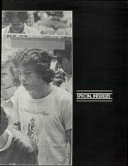 Abilene Christian College - Prickly Pear Yearbook (Abilene, TX) online yearbook collection, 1976 Edition, Page 17