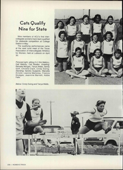 Abilene Christian College - Prickly Pear Yearbook (Abilene, TX) online yearbook collection, 1976 Edition, Page 214