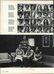 Abilene Christian College - Prickly Pear Yearbook (Abilene, TX) online yearbook collection, 1976 Edition, Page 238
