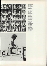 Abilene Christian College - Prickly Pear Yearbook (Abilene, TX) online yearbook collection, 1976 Edition, Page 247