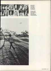 Abilene Christian College - Prickly Pear Yearbook (Abilene, TX) online yearbook collection, 1976 Edition, Page 263