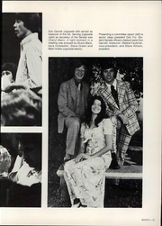Abilene Christian College - Prickly Pear Yearbook (Abilene, TX) online yearbook collection, 1976 Edition, Page 27