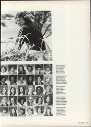 Abilene Christian College - Prickly Pear Yearbook (Abilene, TX) online yearbook collection, 1976 Edition, Page 289