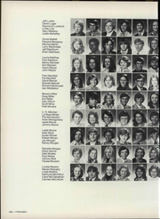 Abilene Christian College - Prickly Pear Yearbook (Abilene, TX) online yearbook collection, 1976 Edition, Page 294