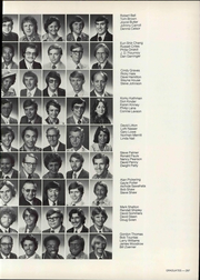 Abilene Christian College - Prickly Pear Yearbook (Abilene, TX) online yearbook collection, 1976 Edition, Page 303