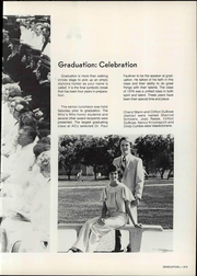Abilene Christian College - Prickly Pear Yearbook (Abilene, TX) online yearbook collection, 1976 Edition, Page 319