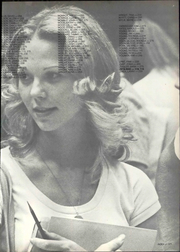 Abilene Christian College - Prickly Pear Yearbook (Abilene, TX) online yearbook collection, 1976 Edition, Page 331