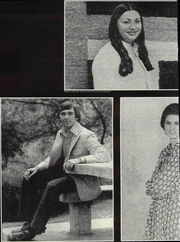 Abilene Christian College - Prickly Pear Yearbook (Abilene, TX) online yearbook collection, 1976 Edition, Page 332