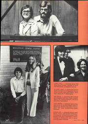 Abilene Christian College - Prickly Pear Yearbook (Abilene, TX) online yearbook collection, 1976 Edition, Page 345