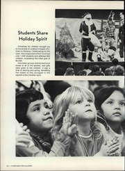 Abilene Christian College - Prickly Pear Yearbook (Abilene, TX) online yearbook collection, 1976 Edition, Page 68