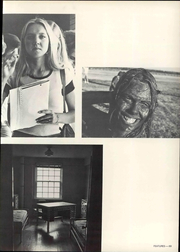 Abilene Christian College - Prickly Pear Yearbook (Abilene, TX) online yearbook collection, 1976 Edition, Page 75