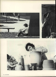 Abilene Christian College - Prickly Pear Yearbook (Abilene, TX) online yearbook collection, 1976 Edition, Page 80