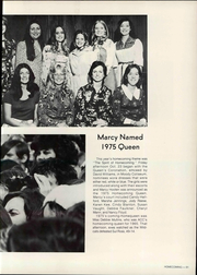 Abilene Christian College - Prickly Pear Yearbook (Abilene, TX) online yearbook collection, 1976 Edition, Page 97